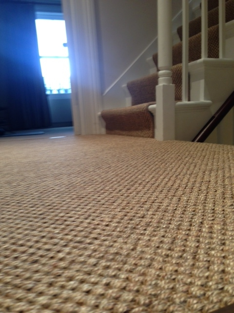 Hall Stairs Landing The Flooring Group   Carpet For Stairs And Hallway   Hardwood   Stylish   Upstairs   Popular   Hollywood Style