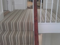 Carpet Strips For Stairs Pictures to Pin on Pinterest