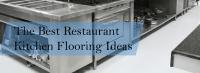The Best Restaurant Kitchen Flooring Ideas - A Design For ...