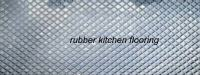 What To Know About Rubber Kitchen Flooring - An Eco ...
