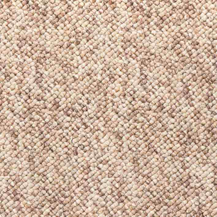 how to get rid of furniture dents in berber carpet