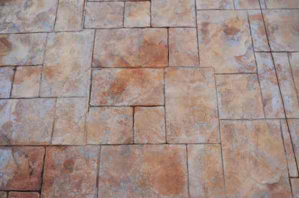 How to Clean Brick Flooring For Home - TheFlooringlady
