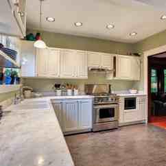 Best Kitchen Floors Lowes White Sink Linoleum Flooring