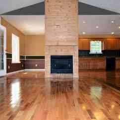 Laminate Or Engineered Wood Flooring For Kitchen Farmhouse Table And Chairs Hardwood Vs Theflooringlady