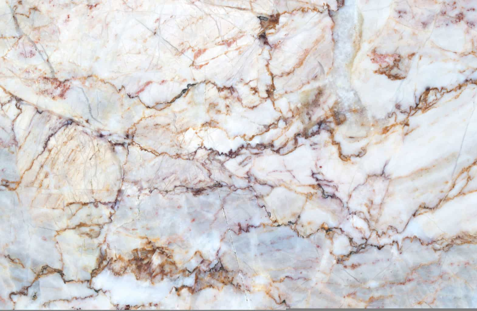 How To Use Marble Tile Flooring In Your Home  TheFlooringLady