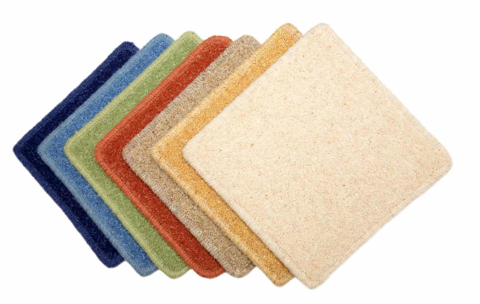 Find The Best Durable Carpet Options