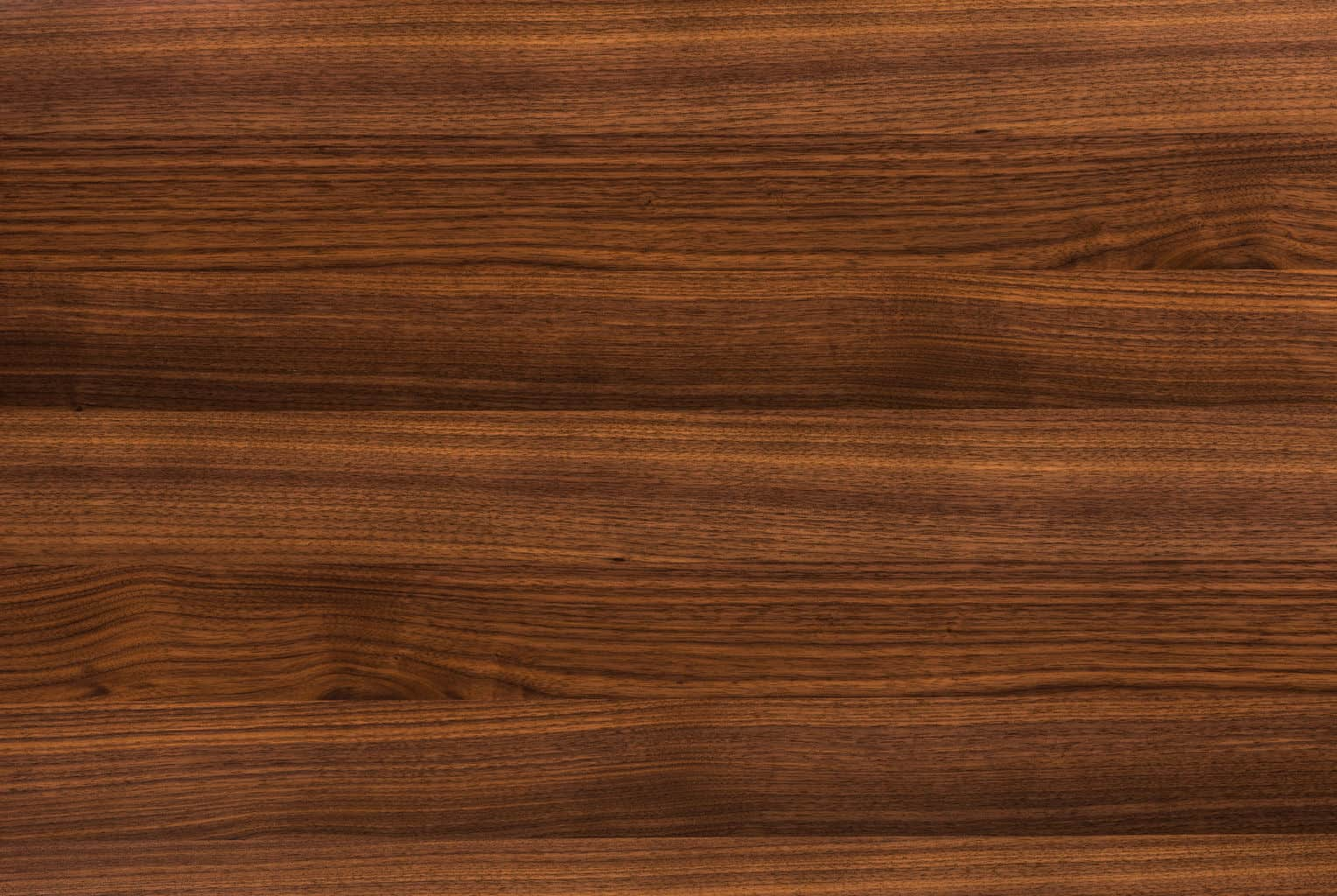 What Makes Brazilian Walnut Flooring Unique  The Flooring