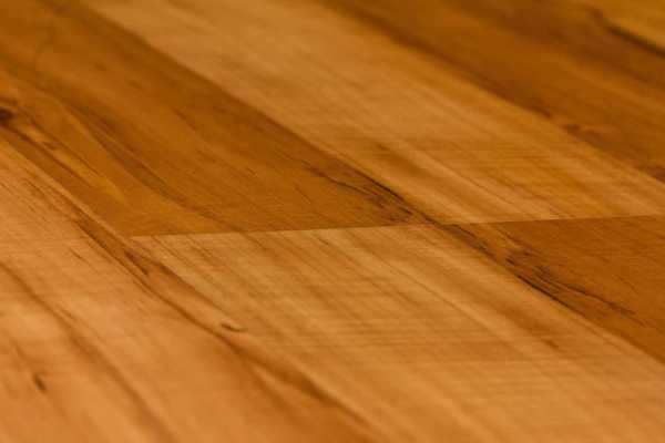 Best Engineered Wood Flooring Dogs Vtwctr