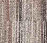 Olefin Carpet - The Flooring Lady