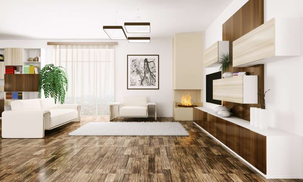 Questions to Ask Once You Find the Perfect Place to Buy Flooring