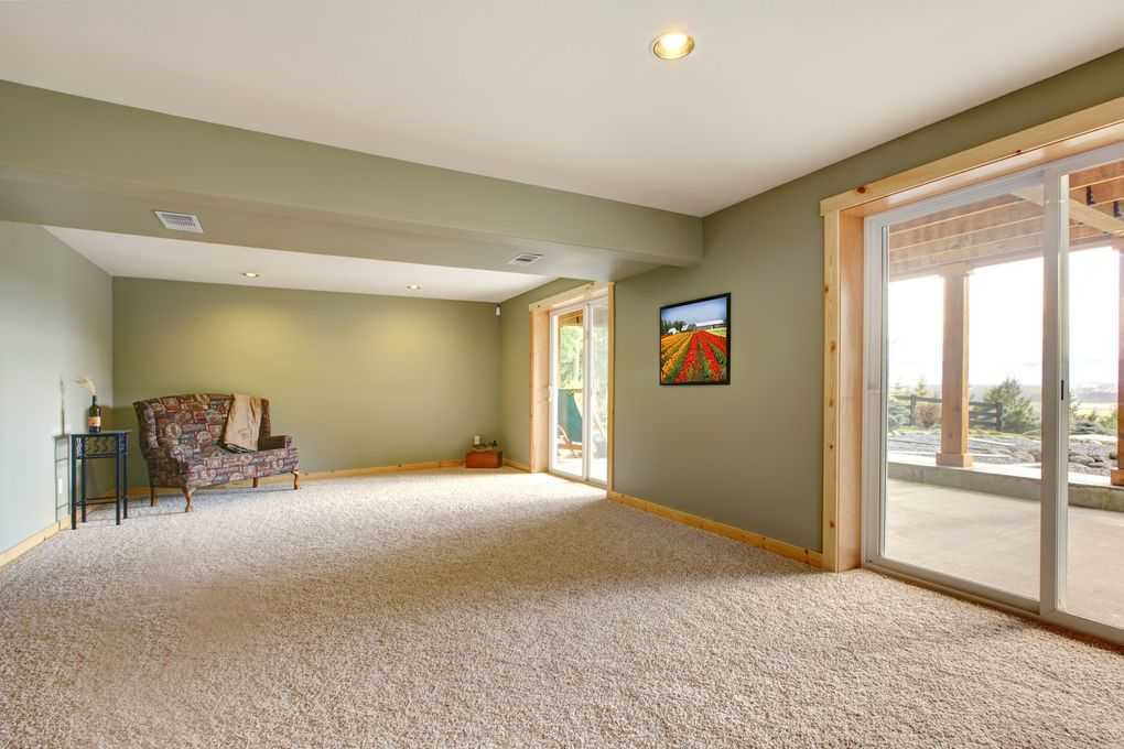 What IS The Average Cost To Replace Carpet How Much To