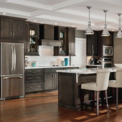 Charlotte Kitchen Cabinets Stacked Stone Outdoor Nc The Flooring Pros Add More Storage With New In
