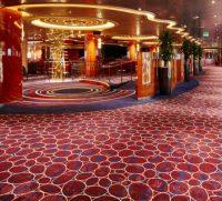 Hotel Carpets Dubai