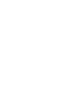 the floor store more providing
