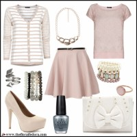 Outfit of the Day - February 12, 2013