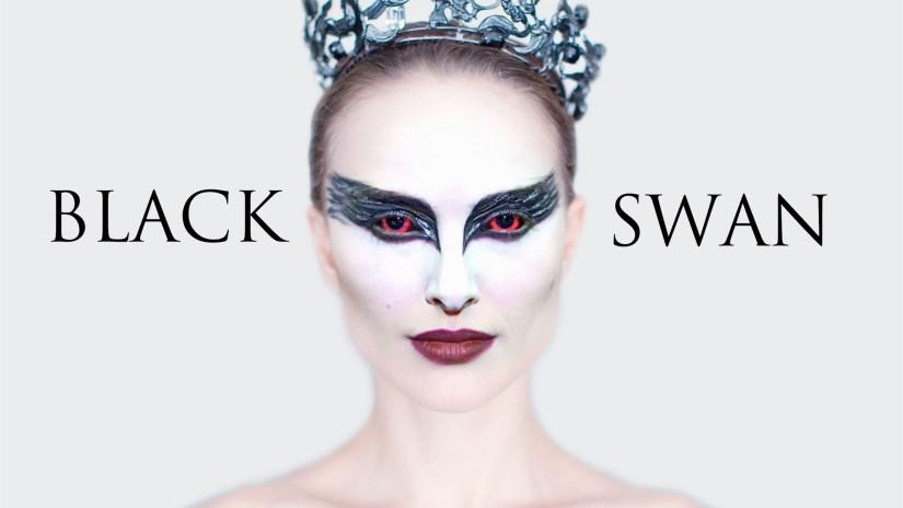 natalie-portman-in-black-swan