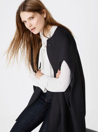 Zara Autumn/Winter 2014 Collection