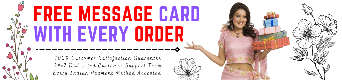 free-message-card-a