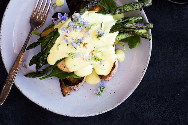 asparagus-tofu-benedict-macadamia-hollandaise-vegan-10-of-2