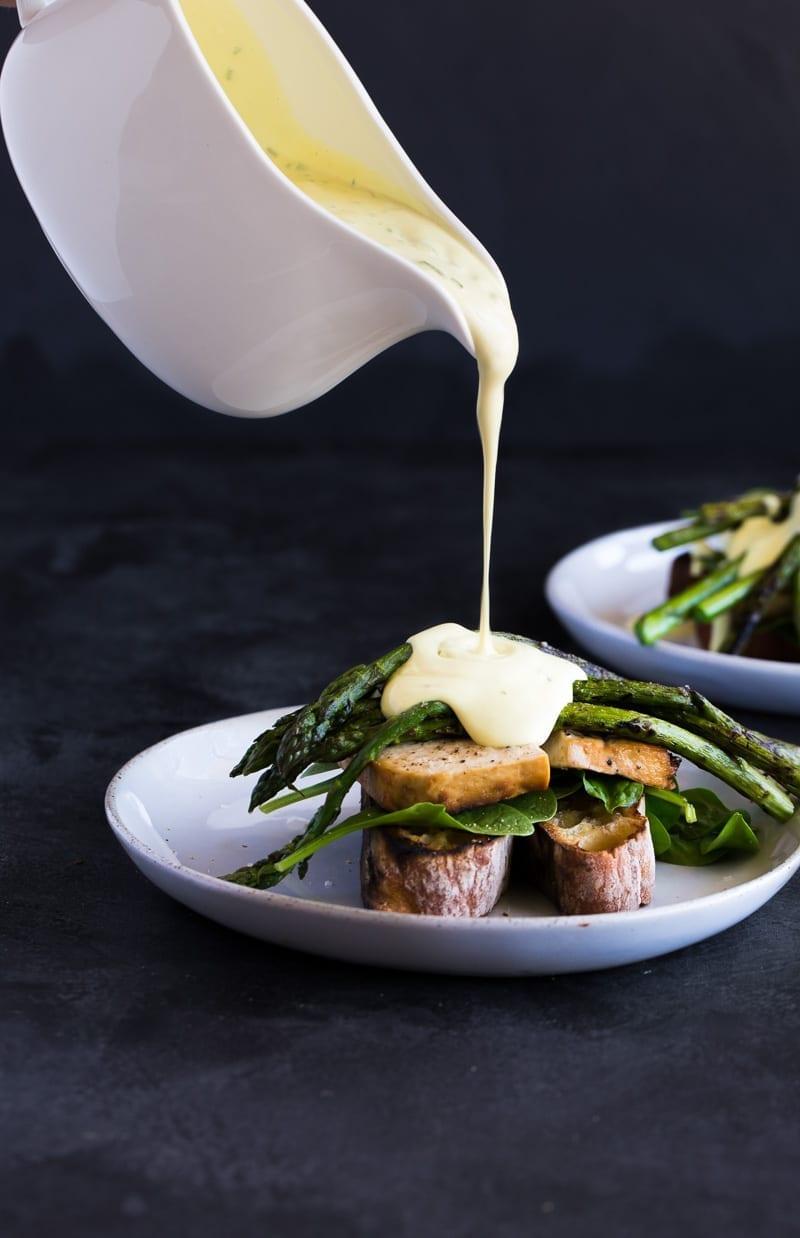 asparagus-tofu-benedict-macadamia-hollandaise-vegan-27-of-1