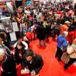 National Home Show Tickets Giveaway