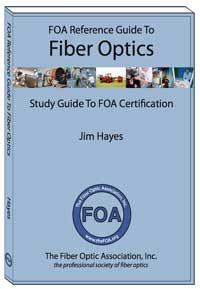 Understanding The Fiber Optic Association Certifications