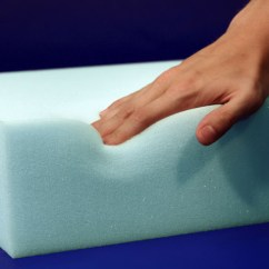 Foam Cushion Replacement For Sofa Leather Discount Get That Brand-new Feel, Even On Old Furniture, With The ...