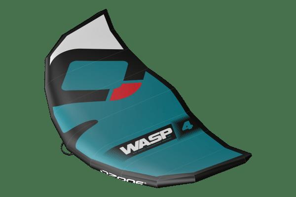 OZONE Wasp V1 - Emerald