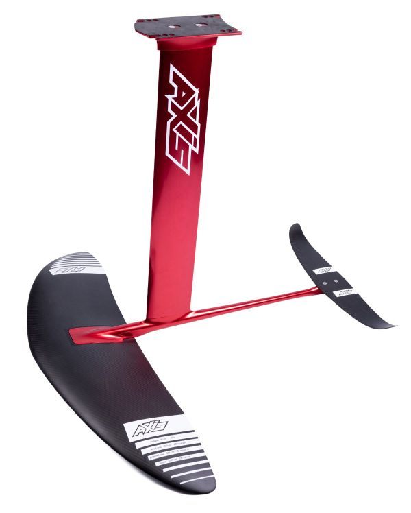 AXIS Foils S Series 92