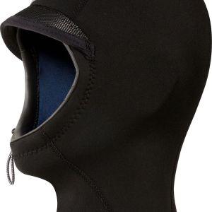 Manera X10D Hood