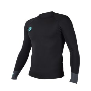 Ride Engine Harlo Longsleeve top front