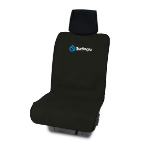 Surf Logic Car Seat single neoprene