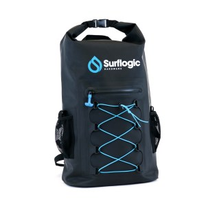 Surf Logic Prodry 30L 1