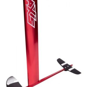 AXIS K Series Kitefoil 545