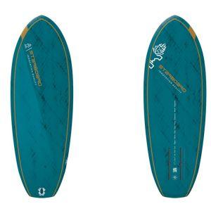 Starboard Foil Surf Board V2 carbon