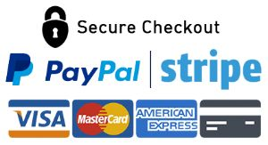 stripe payment logos