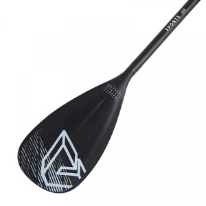 Aqua Marina sports3iii paddle blade