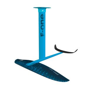 F ONE GRAVITY FCT 1800 hydrofoil