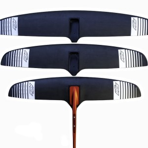 AXIS 2021 Pump and Glide Foil Wing Collection