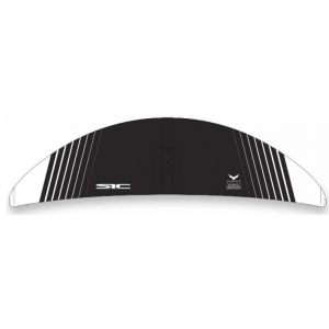 SIC Raptor Flite Front Wing