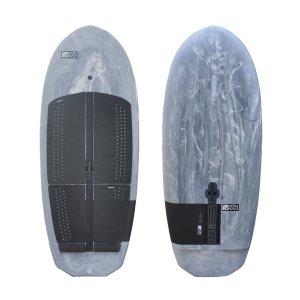 Konrad SUP Glidr S5 foil board