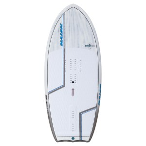NAISH S26 Hover CarbonUltra