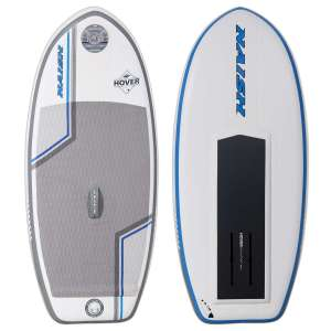NAISH S26 Hover Inflatable