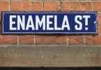 Enamela [6 Fonts] | The Fonts Master