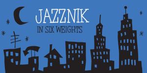 Jazznik