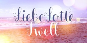 Liebe Lotte Swell