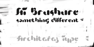 At Brushure