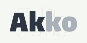 Akko Pro