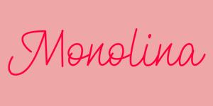 Monolina