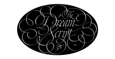 Dream Script [3 Fonts] | The Fonts Master